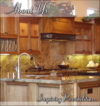 Bill Ray U0026 Associates :: Interior Design And Showroom In Roseville,  California